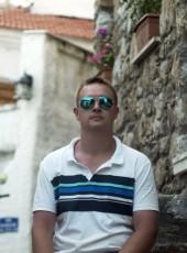 Konstantin, 32, Russia, Ryazan