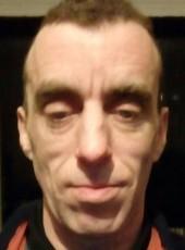 Carsten, 45, Germany, Gelsenkirchen