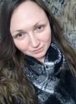 Sonata, 42  , Ryazan