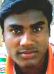 Arifulislamarif, 23  , Dhaka