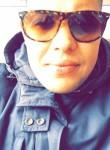 Marouan, 27  , Le Luc