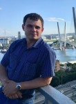 Artyem, 30  , Udachny