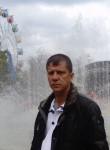 Sandro, 33, Taganrog