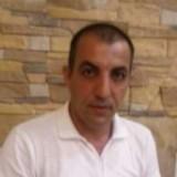 Garik, 42  , Yerevan