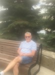 Nikolay, 56  , Shebekino