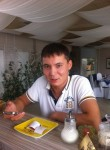 Maxx, 35, Saint Petersburg