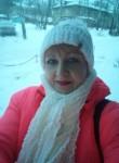 GBvalentina, 49  , Yurev-Polskiy