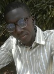 Modou Gueye, 28  , Kaffrine