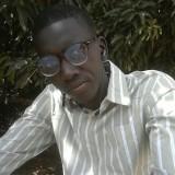 Modou Gueye, 29  , Kaffrine