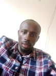 Rugamba remy, 24  , Nzega
