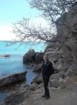 Фото девушки Сергей из города Кіровоград возраст 29 года. Девушка Сергей Кіровоградфото