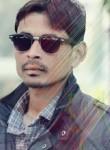 Bhoi Daxesh, 28  , Modasa