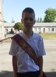 Ibragim, 18, Rostov-na-Donu
