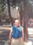 Vladimir, 63  , Samara