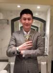 杨勇, 34  , Kaohsiung