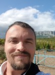 Ilya, 39  , Balashov