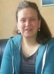 Cindy , 35  , Wassenaar