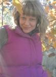 Nataliya, 35  , Tarashcha