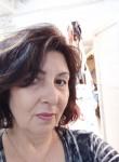 Zulfia, 52  , Petah Tiqwa
