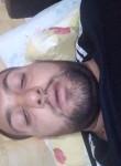 Eri, 34  , Tirana