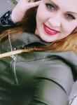AtesliGul, 28  , Sofia