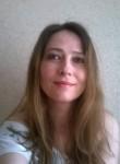 Alena, 39  , Cheremkhovo