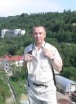 Viktor, 68  , Orel