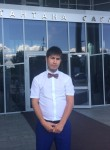 Artyun, 30  , Kirgiz-Miyaki