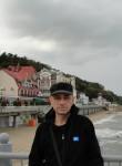 Pavel, 62, Pskov