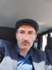IL'GAR, 51, Azerbaijan, Baku