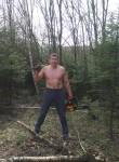 Dmitriy, 50  , Khotkovo