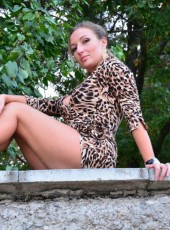 Tamara, 32, Russia, Cheboksary