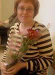 Cветлана, 51  , Ocher