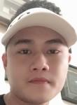 Cường , 26  , Thanh Pho Nam Dinh