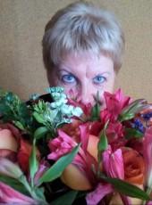 Alenka, 51, Russia, Penza