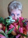 Alenka, 51  , Torbeyevo