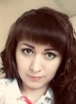 Samira, 28  , Sheremetevskiy