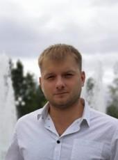 Maks , 30, Russia, Komsomolsk-on-Amur