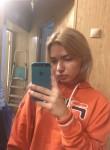 Natasha, 21, Rostov-na-Donu