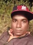 राजेश बागवान राज, 26  , Indore