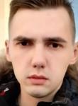 Ilya, 22  , Minsk