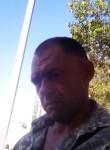 Serzh, 38  , Yelizavetinskaya