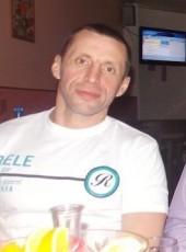 maks, 68, Russia, Ivanovo