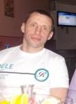 maks, 66  , Ivanovo