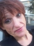 beatrice symo, 44  , Willebroek