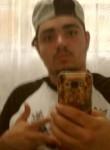 Diegohhhh, 21  , Diego de Almagro