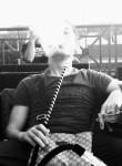 Levan, 21  , Crosne