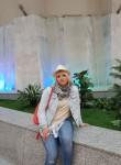 Anna, 45  , Tyumen