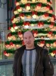 Виталий, 44 года, Новокузнецк
