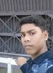 Pk, 18  , Kantabanji